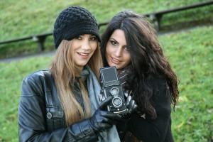 camera-594534_1280