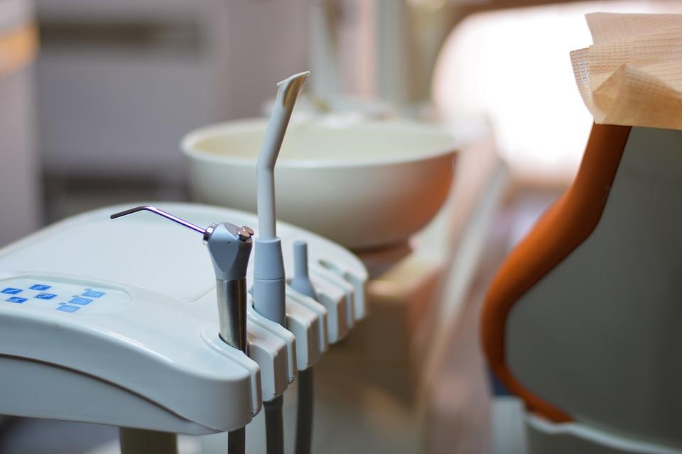 magán fogorvos budapest